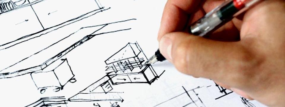 Design interieur de cuisine et salle de bain a montreal - Decoration cuisine et salle de bain ...