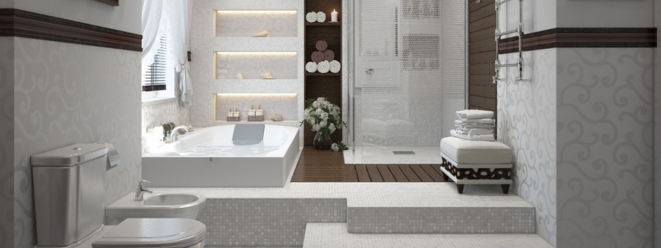 design-renovation-de-salle-de-bain-moderne-contemporaine-montreal