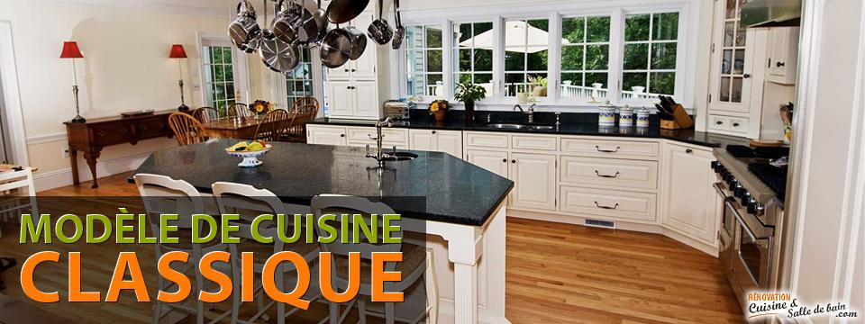 Chambre Couleur Beige Et Rose : Plan design renovation entrepreneur de cuisine classique a Montreal