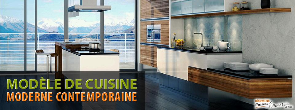 Chambre Couleur Beige Et Rose : Renovation et design de cuisine moderne et contemporaine a Montreal