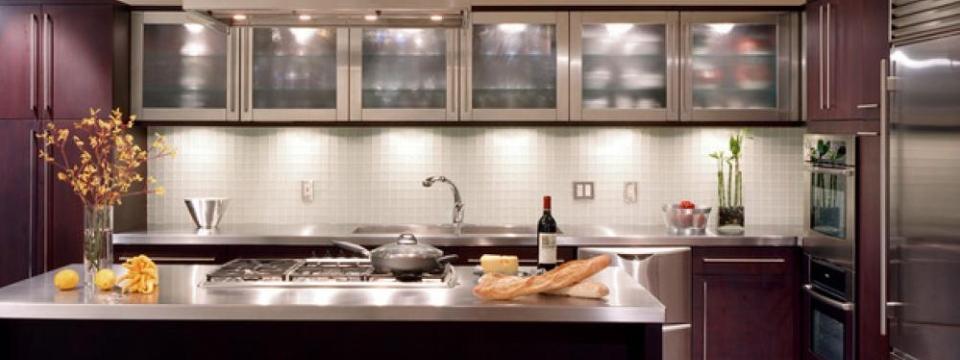 renovation et design de cuisine moderne et contemporaine a montreal. Black Bedroom Furniture Sets. Home Design Ideas
